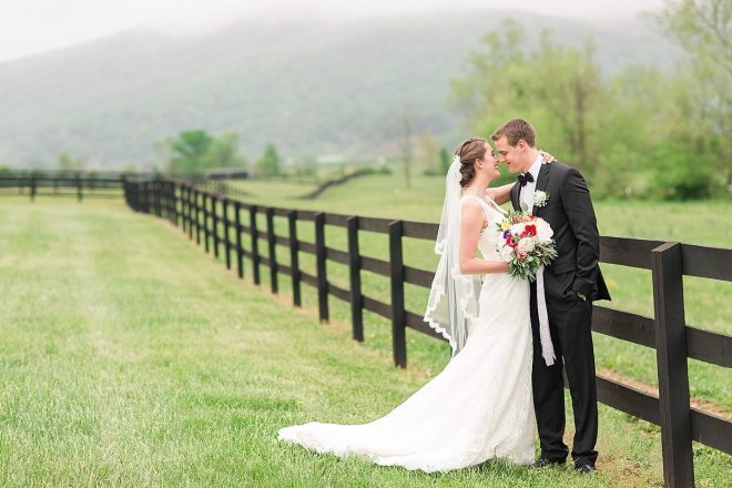 View More: http://katelynjames.pass.us/rob-and-heather-wedding